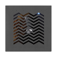 various-artists-twin-peaks-music-from-the-limited-event-series