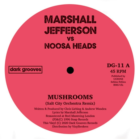 marshall-jefferson-vs-noosa-heads-mushrooms