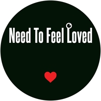 unknown-need-to-feel-love-i-need-your-loving
