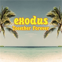 exodus-together-forever