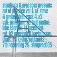 various-artists-out-of-practice-vol-1