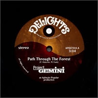 project-gemini-path-through-the-forest-the-ritual