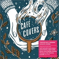 various-artists-cafe-covers