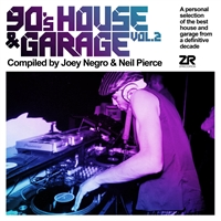 joey-negro-90-s-house-garage-vol-2