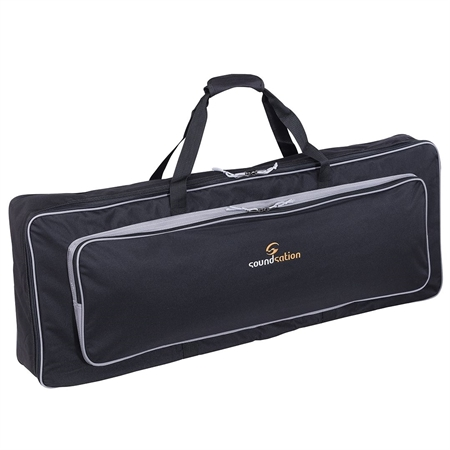 soundsation-borsa-soundsation-sb49-tastiera-80x32x10