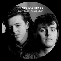 tears-for-fears-songs-from-the-big-chair-picture
