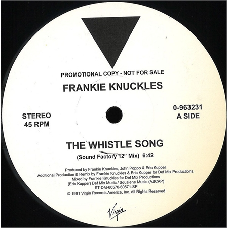 frankie-knuckles-the-whistle-song
