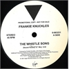 frankie-knuckles-the-whistle-song_image_1