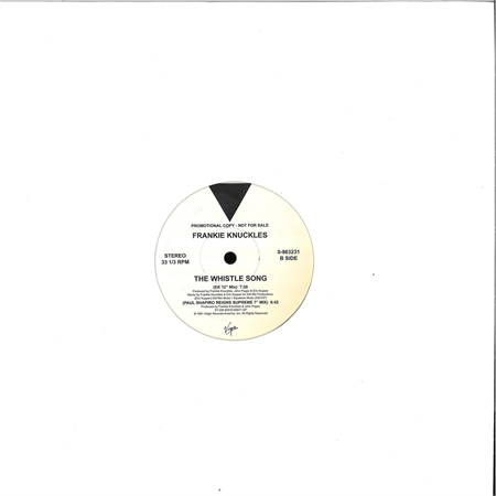 frankie-knuckles-the-whistle-song_medium_image_2
