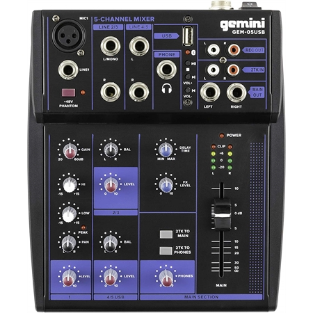 gemini-gem-05-usb