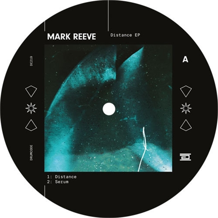 mark-reeve-distance-ep