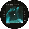 mark-reeve-distance-ep_image_1