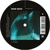 mark-reeve-distance-ep_image_2