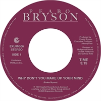 peabo-bryson-why-don-t-you-make-up-your-mind-paradise