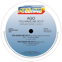 ago-you-make-me-do-it-remastered-2020