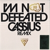 fiorious-i-m-not-defeated-cassius-remix_image_1
