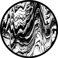 various-artists-aleph