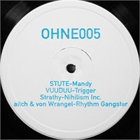 various-artists-ohne005