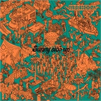 various-artists-sunny-side-up