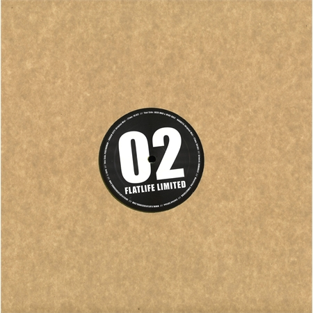 various-artists-flatlife-sales-pack-3x12_medium_image_2