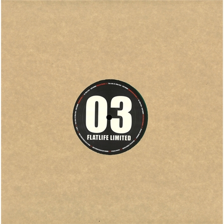 various-artists-flatlife-sales-pack-3x12_medium_image_3