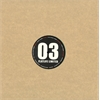 various-artists-flatlife-sales-pack-3x12_image_3