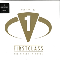 various-artists-firstclass-the-finest-in-house