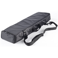 ant-b-twig-12-pro-satellite-bag