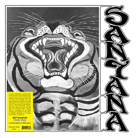 santana-tiger-s-head-deluxe-edition-limited-edition-remastered-gatefold-white