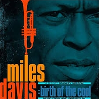 miles-davis-birth-of-the-cool-music-from-inspired-by