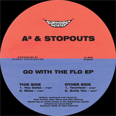 a-stopouts-go-with-the-flo-ep