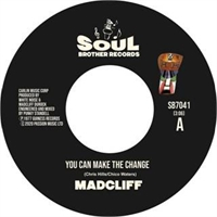 madcliff-you-can-make-the-change-what-people-say-about-love