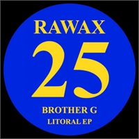 brother-g-litoral-ep