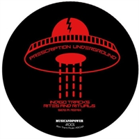 ron-trent-rites-rituals-remixed