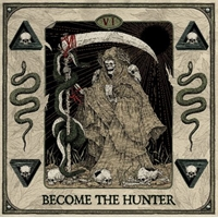 suicide-silence-become-the-hunter