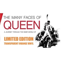 various-artists-the-many-faces-of-queen