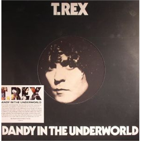 t-rex-dandy-in-the-underworld