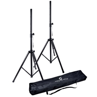 soundsation-set-supporti-per-diffusori-con-borsa-spst-set-air-bk-safety-air-system