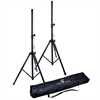 soundsation-set-supporti-per-diffusori-con-borsa-spst-set-air-bk-safety-air-system_image_1