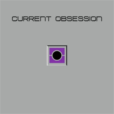 xxx-current-obsession