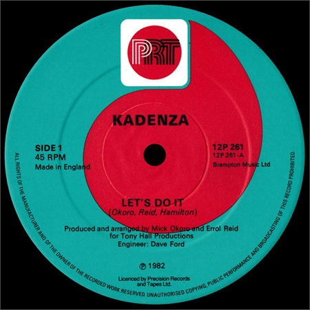 kadenza-let-s-do-it_medium_image_1