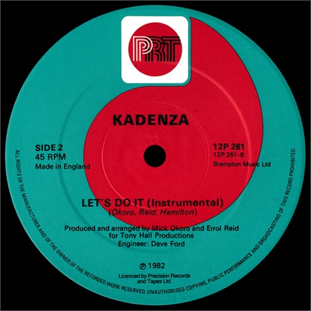 kadenza-let-s-do-it_medium_image_2