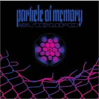 shcuro-particle-of-memory