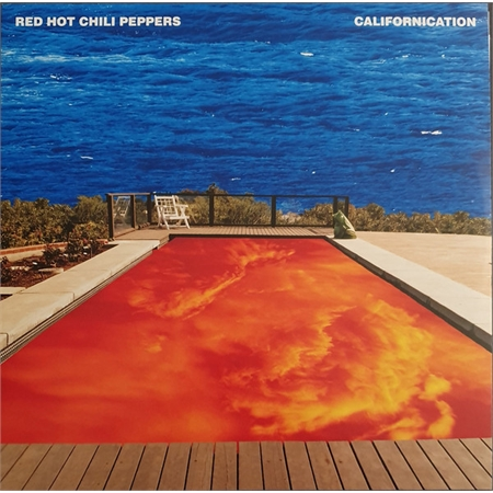 red-hot-chili-peppers-californication_medium_image_1