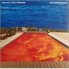 red-hot-chili-peppers-californication_image_1