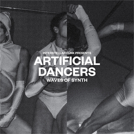 interstellar-funk-artificial-dancers-waves-of-synth