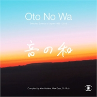 various-artist-oto-no-wa-selected-sounds-of-japan-1988-2018