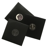 various-artists-soma-sales-pack-001