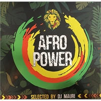 vv-aa-selected-by-dj-mauri-afro-power