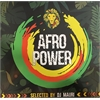 vv-aa-selected-by-dj-mauri-afro-power_image_1